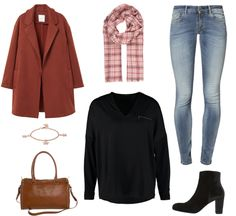 #Damenoutfits STYLE  #dresslove #outfitdestages #outfits #ootd