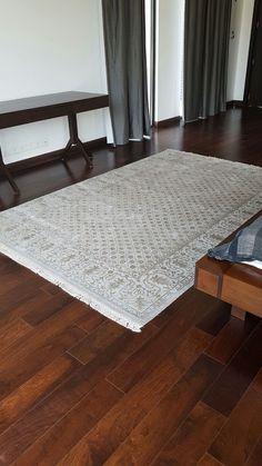 Kotted Rug Jaipur Rugs, Contemporary, Interior, Home Decor, Decoration Home, Indoor, Room Decor, Interiors, Home Interior Design