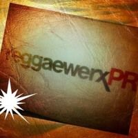 Visit Reggaewerx PR on SoundCloud