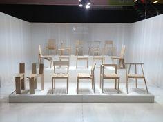 Stockholm-Furniture-Fair-2013-in-the-company-of-Hopf-Nordin-Aalto-University-School-of-Art-and-Design-Dept.-of-Design.jpg (800×600)