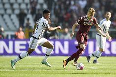 Juve, tre punti e polemiche - Sportmediaset - Sportmediaset - Foto 12