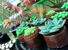 Lego Jurassic Park, Succulents, Ale, Plants, Honey Bread, Meet, Ale Beer, Succulent Plants, Plant