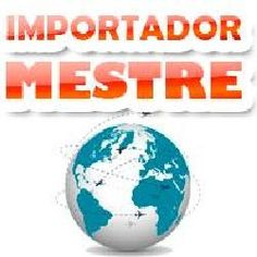 Importador Mestre 3.0  ||   CONFIRA ➜ http://proddigital.co/1I38jjL