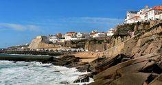 Pueblos encantadores de Portugal que debes conocer