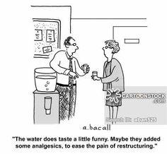 water jokes comics - Google Search