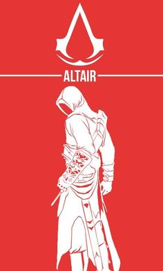 Assassin's Creed Altair The Legend Of Masyaf by Creator Roshan Halai Assasin Creed Unity, Assassins Creed Tattoo, Assassins Creed Series, Assasins Cred, Assassin's Creed Hidden Blade, Cover Design, Creed Movie, Assassin's Creed Wallpaper, All Assassin's Creed