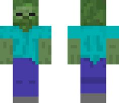 minecraft zombies' - Google Search