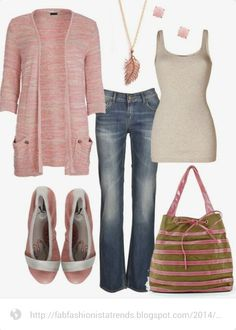 Clothes | Outfit | Fashion
