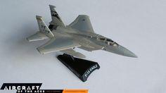 1952_F-15 Eagle