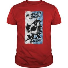 Sidecarcross - Motocross T-Shirts 1  #gift #ideas #Popular #Everything #Videos #Shop #Animals #pets #Architecture #Art #Cars #motorcycles #Celebrities #DIY #crafts #Design #Education #Entertainment #Food #drink #Gardening #Geek #Hair #beauty #Health #fitness #History #Holidays #events #Home decor #Humor #Illustrations #posters #Kids #parenting #Men #Outdoors #Photography #Products #Quotes #Science #nature #Sports #Tattoos #Technology #Travel #Weddings #Women