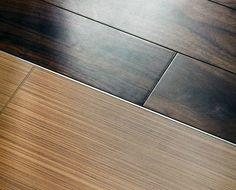 Kahverengi parkeden bej parkeye geçişli zemin modeli | Kadınca Fikir - Kadınca Fikir Hardwood Floors, Flooring, Wood Floor Tiles, Wood Flooring, Floor, Wood Floor