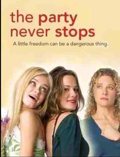 This movie is the reason that tv. movies get a bad rap. it is so cheesy hilarious, you just have to watch.