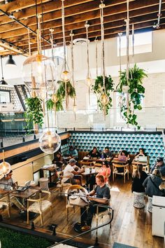 Better Buzz Coffee in Hillcrest San Diego California - Travel San Diego - Ideas of Travel San Diego North Park San Diego, San Diego Area, San Diego Beach, San Diego Zoo, San Diego Coffee Shops, San Diego Restaurants, Newport Beach Restaurants, Design Commercial, Visit San Diego