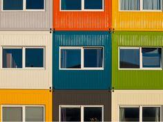 Модальные окна повсеместно встречаются в мобильном веб-дизайне, но дизайнерам нужно больше задумываться над тем, когда стоит использовать эти окна, а когда лучше от них отказаться....