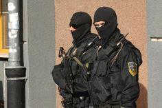 Za državu terorizam, za Federaciju nema straha