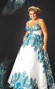 Vestidos de Fiesta Largos#Repin By:Pinterest++ for iPad# Gown, attire,party dress