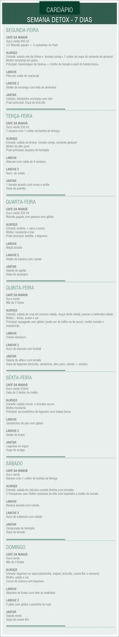 Globo Repórter - carnívoros x vegetarianos (Foto: rede globo)