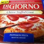 Lawsuit Against California Pizza Kitchen