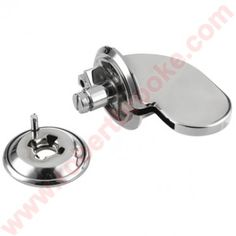 Bathroom Stall Knob fix your bathroom stall doors broken latch knob and cover with the