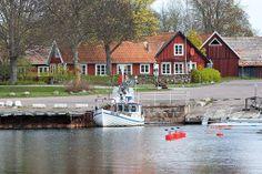 Stora Rörsvägen 45, Stora Rör, Borgholm - Fastighetsförmedlingen för dig som ska byta bostad
