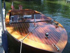 How to build boats: Malahini plywood runabout boat plans 245f