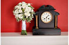 stubton hall Photo Ideas, Clock, Home Decor, Shots Ideas, Watch, Decoration Home, Room Decor, Clocks, Home Interior Design