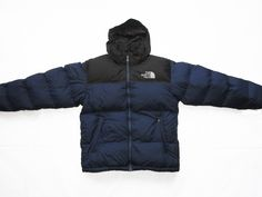 5ec7e1033 58 Best Vintage 90s The North Face images in 2019 | The north face ...