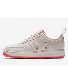 huge discount e513c 2679f Nike Air Force 1 Low Womens Desert Sand Air Force 1 Sale, Nike Air Force