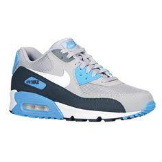 hot sale online b468c ac64c 9 Best Footwear faves images | Fresh kicks, Foot locker, Nike air ...