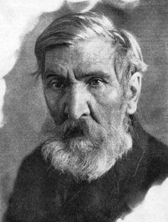 Д.И. Каратанов