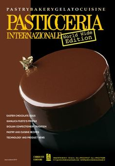 'so good' is a biannual publication in english aimed at professionals of sweet and savory pastry, the chocolate and ice cream industry, as well as the world of dessert in general. Coffee Sponge Cake, Coffee Mousse, Hazelnut Praline, Modernist Cuisine, Savory Pastry, Vegetarian Cookbook, Decadent Cakes, Easter Chocolate, Pastry Cake