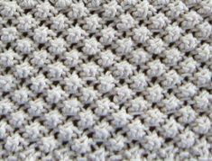 Types Of Knitting Stitches, Knitting Stiches, Crochet Stitches Patterns, Lace Knitting, Knitting Needles, Stitch Patterns, Knitting Patterns, Knit Stitches, Crochet Instructions
