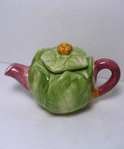 Buy teapots miniatures 142 items on Bonanza