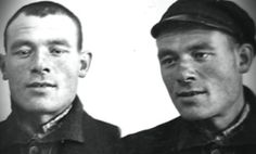 Bruno Ludke is thought to have killed as many as eight-five women between the late 1920s and 1941, when he was arrested for strangling a woman near his home. Ludke stabbed or strangled all of his victims and had sex with the corpses. He pleaded not guilty by reason of insanity and he was turned over to the Nazi SS for medical experiments until his death when one of the experiments went wrong; he died on April 8, 1944.