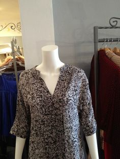 Joie Marru top $214  email us at Chaboutique@gmail.com or call us 314-993-8080