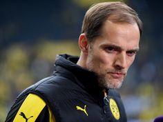 Live Commentary: Borussia Dortmund vs. Manchester City #Manchester_City #Borussia_Dortmund #Football