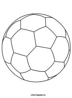 soccer-ball-coloring-page