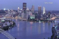 Top cities where you can live well on a $60K salary | The Senior List | www.theseniorlist.com