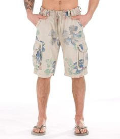 Discover Canada's leading clothing brand, from outerwear up to to ready-to-wear for Men, Women and Children of all ages. Floral Shorts, Patterned Shorts, Ready To Wear, Children, Pants, How To Wear, Clothes, Shopping, Women