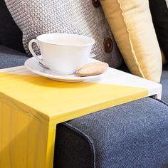 Uso de la madera, decoración funcional, muebles de líneas rectas, colores claros. Atento a estos tutoriales e ideas de decoración de estilo nórdico.