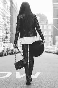 Street fashion photo shoot in London. Urban photo shoot.  Фотосессия в Лондоне. Урбанистическая фотосессия. Фотосессия в городе