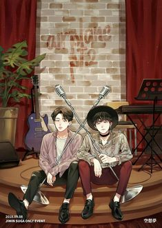 This is a compilation of recent Yoonmin moments and some old . - This is a compilation of recent Yoonmin moments and old ones … everything # Of Everything # a - Yoonmin Fanart, Fanart Bts, Bts Chibi, Bts Suga, Bts Bangtan Boy, Vkook, Fanarts Anime, Bts Drawings, Bts Fans