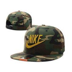 Gorra Nike Precio:15€