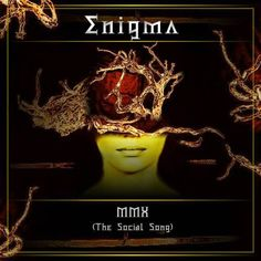 Enigma mmx the social song (8d sound) youtube.