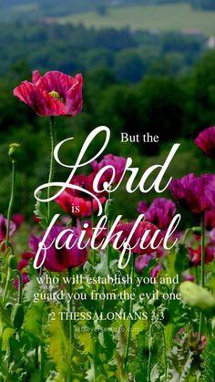 Biblical Quotes, Bible Verses Quotes, Bible Scriptures, Bible Prayers, Faith Quotes, Powerful Scriptures, Healing Scriptures, Bible Art, Encouragement Quotes