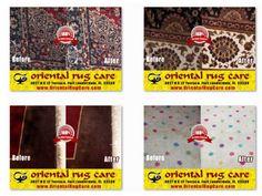 84 Best Oriental Rug Cleaning West Park Images Oriental