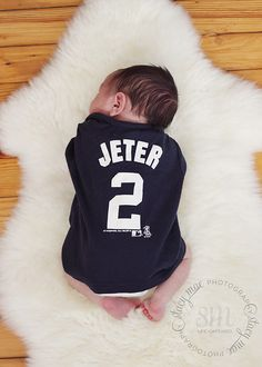 yankees baby - Google Search