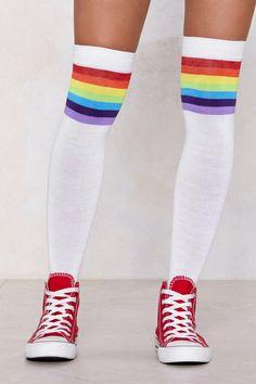 Las 167 mejores imágenes de Rainbow | Tiendas, Jersey con