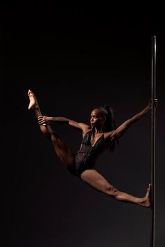 Deadline: eod: march madness edition - anything sports Pole Dance, Dance Art, Breathe, Pole Moves, Dynamic Stretching, Fitness Photography, Video Photography, Pole Fitness, Kids Diet