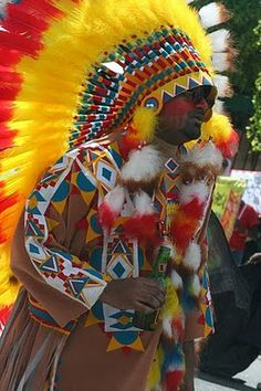 "descriptive essays trinidad carnival Carnival-like events created by trinidadians inspired by trinidad carnival"" caribana, notting hill, and west indian-american day among them, in the three aforementioned major cities respectively (green, 2007, pp 210-211."